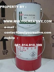 LYCAL-GEM-LIKE-RESIN-1079-225x300